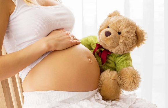 Healthy Baby Club